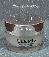 Elemis Pro Collagen Marine Cream Anti-wrinkle Day Cream 30ml - New Packaging