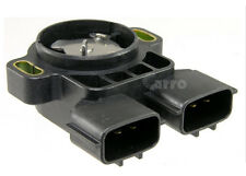 OE# 22620-4M500 Throttle Position Sensor TPS fits Nissan Altima Infiniti G20 I30