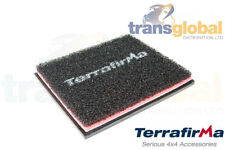 Pipercross Performance Air Filter for Land Rover Defender Discovery TD5 - TF382