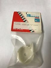 Traxxas #3219 - Recoil Cover/Starter W/E-Clip - New In Bag! - Vintage