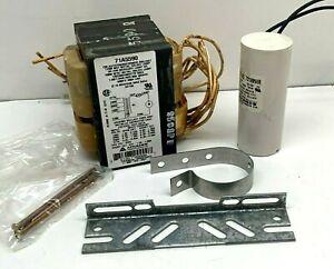 Advance 71A5570 175Watt Metal Halide Ballast for 175W M57 150W M107 Lamp 71A5590