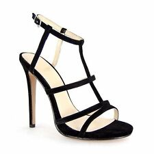 Unbranded Women's Special Occasion Heels
