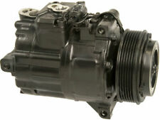 For 2006-2009 Land Rover Range Rover A/C Compressor 53757DH 2007 2008
