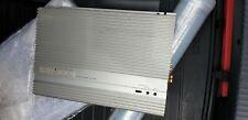 Amplifier Kenwood kac-1023 old school 2 channels 600w rms