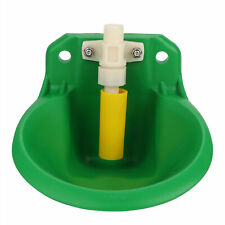 Water Bowl For Cattle Sheep Pig Automatic Drinker Waterer For Sheep Pig Piglets