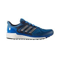 pretty nice 62cba 22cb6 adidas Supernova Athletic Shoes for Men   eBay