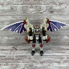 Galvatron (Devil Gigatron) Transformers Robots In Disguise (2001)
