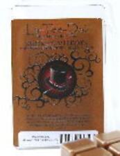 SMOKE and MIRRORS Magic Melts Scented Wax Tarts by La Tee Da