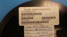 (25 PCS) BZX84C7V5 DIODE ZENER 7.5V 350MW SOT23-3