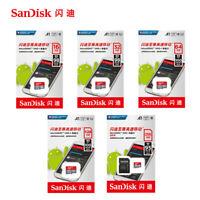 32 16GB Micro SD SDHC Memory Card for Mobile Phones Tablets Cameras Dashcam lot