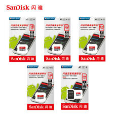32 16GB Micro SD SDHC Memory Card for Mobile Phones Tablets Cameras Dashcam lot
