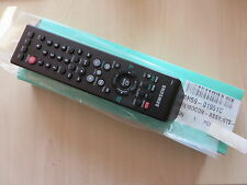 Unbenutzt Originale Samsung FB 01951C  für RTS-E10  12 Monate Garantie*
