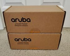 J9733A HPE-ARUBA 2920 2-Port Stacking Module - New & Sealed