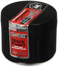 CHEMICAL GUYS PETE'S 53' BLACK PEARL CARNAUBA PASTE WAX WAC_400 WAC_300 - 8 OZ.