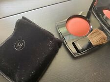 Chanel Joues Contraste Blush: 430 Foschia Rosa *Limited Edition**Swatched*