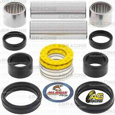 All Balls Swing Arm Bearings & Seals Kit For Yamaha YZ 490 1984 84 Motocross