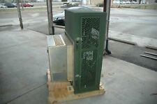 Refrigeration unit, electric 208/230VAC/5,000BTUH 4110-01-389-9180