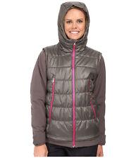 Spyder Women's Moxie Jacket, Ski Snowboarding Winter Jacket, Size 8, NWT