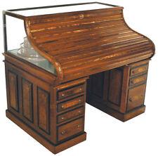 Desks Antique Furniture At Fine Decor Amp Furniture
