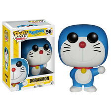 Doraemon POP Doraemon Vinyl Figure NEW Toys Funko Anime
