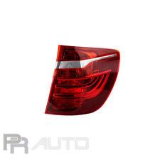 BMW X3 F25 09/10-03/14 Heckleuchte Rückleuchte Rücklicht außen rechts nicht LED