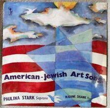 Jewish & Yiddish