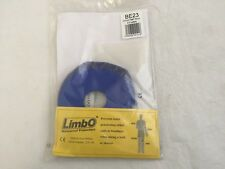 LimbO Waterproof Cast Cover Bandage Protector- Child Half Arm BE23 2-3 Years