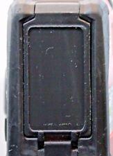 Couvercle de batterie pour Hilti PM 2-L PM 2-LG PM 2-P PM2L PM2P PM2LG 3D Imprimé Neuf