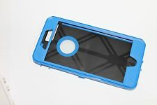 Replacement Inside Shell For iPhone 7 PLUS OtterBox Defender Series Case