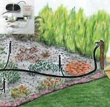 Micro Sprinkler Kit for Bed and Border Watering by Simply Control