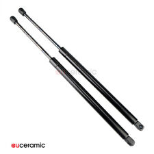Rear Tailgate gas-charged Lift Supports Struts Shocks Arms for Traverse 3.6L