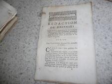 1737.Droit Marseille.affaire Etienne c/ Jacques Terrasson.