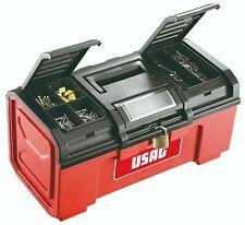 Cassetta Porta Utensili - Tool Box Usag - 641 TA TB TC (vuota)
