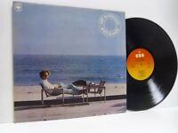 ART GARFUNKEL watermark LP EX/VG+ 86054, with lyric inner sleeve, vinyl, album
