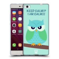 Housses et coques anti-chocs iPhone 7 pour téléphone mobile et assistant personnel (PDA) Huawei