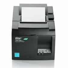 Star Micronics futurePRNT Tsp143iiu Eco Receipt Printer 39464031