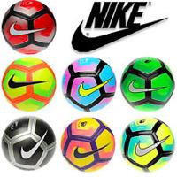 NIKE NEW ELITE FOOTBALL PITCH PREMIER LEAGUE FOOTBALL SIZE 5 SOCCER BALL