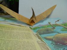 Dinosaurs: a Troll pop-up book - Klappbilder: Larry Shapiro