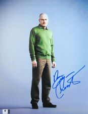 Bryan Cranston Signed Autographed 11X14 Photo Breaking Bad Walter White GV716128