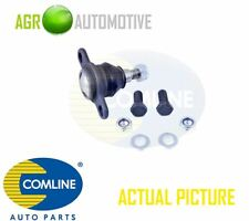 COMLINE FRONT LOWER SUSPENSION BALL JOINT OE REPLACEMENT CBJ7098