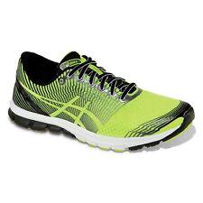 ASICS GEL-Lyte33 High-Performance Men's Running Shoes - Size 7