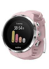 Suunto Spartan Sport Sakura  Multi-sport GPS Women's Watch - SS022674000