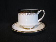 Paragon - CLARENCE - Teacup and Saucer (Royal Albert)