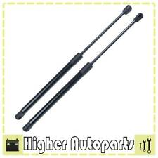 2PCS Front Hood Lift Supports Shock Struts for Ram 1500 2500 2011-2015 2016-2018