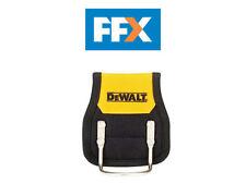 Polyester DEWALT Home Tool Belts Boxes