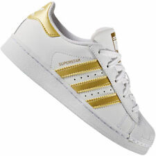 boy adidas shoes