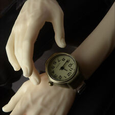 [Dollmore] 1/3 BJD or 70 cm doll accessory SD & Model Size - Gentle Watch (D-08)