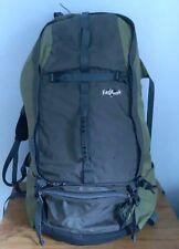 Eagle Creek Ultimate Explorer LT Travel Pack Backpack Hiking Camping Bag
