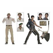 NECA Evil Dead 2 30th Anniversary 2pk Action Figure