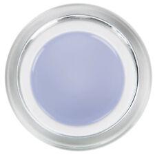 1 Phasen Gel dickviskos klar 3 in 1 UV Gel Allround Einphasengel 15ml LED Nägel
